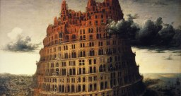 A Case for Babel