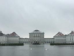 Germany Day 9-10: Munich